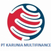 PT Karunia Multi Finance